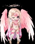 Little Pillow Biter's avatar