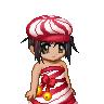 KhmaiPryde's avatar