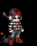 Bloodlust458's avatar