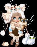 brittuhhkneee's avatar