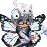 Neetha's avatar