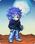 RaneForver's avatar