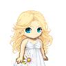 Yumemii's avatar