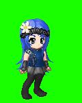 Sapphire_Moonlight's avatar