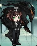 Darknekoking's avatar