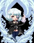 Paradoxical Pandora's avatar