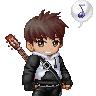 awsumguy's avatar