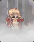 Talampunay's avatar