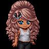 justyne medina 18's avatar