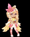 Mariyonetto's avatar