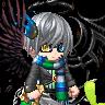 Elmm Scylliam's avatar