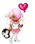 Lovely Pink Cotton's avatar