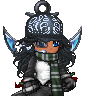 xxx_wubby25 a jerk_xxx's avatar