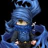 Regicidal's avatar