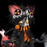 KashiX50's avatar