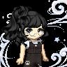 kanari haru's avatar