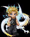 Rein_Beast's avatar
