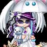 purplemarshin's avatar
