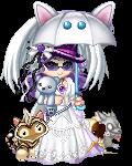 purplemarshin