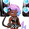 Hanako Doskoi's avatar
