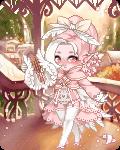 Foxy ninja 14