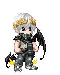 IceSharpie's avatar
