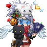 silver_angelwing's avatar