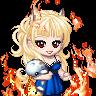 MeisterAmaya's avatar
