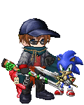 stanleywang728's avatar
