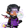 RogueMumei's avatar