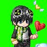 alwayslonelyandalone's avatar