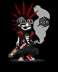 fig fugue's avatar