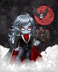 Starlight Orchid