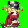 fffiii's avatar