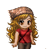 KatKitoshi's avatar