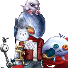 HeavyD6's avatar