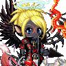 jess_209's avatar