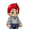 Gambler12288's avatar
