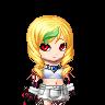 Tsundere Alice's avatar