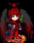 Rivan_ravenwolf's avatar