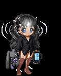 U_Just_G0t_P0k3d's avatar