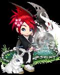 Akamori Yuki's avatar