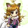 xipxter's avatar