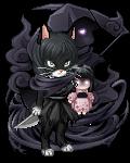 o0oAerith_Yainao0o's avatar