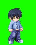 j-g_homes's avatar