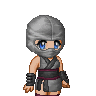chassi_ai's avatar