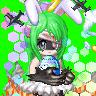 ChewyxSasu's avatar