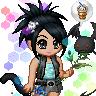 AngieLuna's avatar
