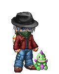 Akirasaru's avatar