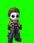 britlin's avatar
